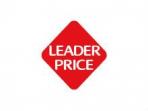 Code promo Leader Price