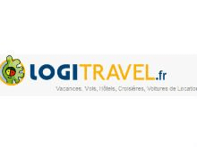 Code réduction Logitravel