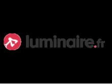 Code réduction Luminaire