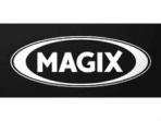 Code promo Magix