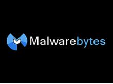 Code réduction Malwarebytes
