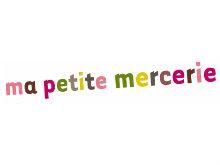 Code réduction Ma Petite Mercerie