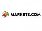 Code promo Markets.com