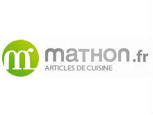 Code réduction Mathon