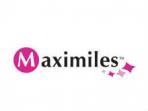 Code promo Maximiles