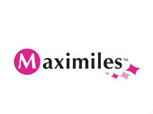 Code Maximiles