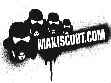Code réduction Maxiscoot
