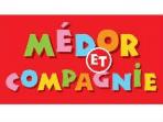Code promo Médor et compagnie