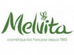 Code promo Melvita