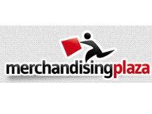Code réduction Merchandising Plaza