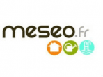 Code promo Meseo