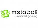 Code promo Metaboli