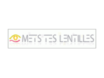 Code promo Mets Tes Lentilles