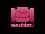 Code promo Meublez