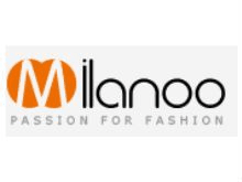 Code réduction Milanoo