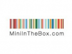 Code promo MiniInTheBox
