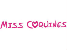 Code réduction Miss Coquines