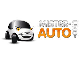 MisterAuto