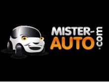 Code réduction MisterAuto