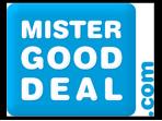 Code Mister Good Deal