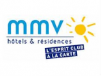 Code réduction MMV