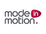 Code promo Mode-in-motion