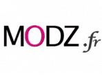 Code réduction Modz