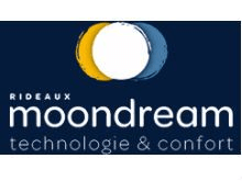 Code réduction Moondream