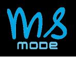 Code réduction MS Mode