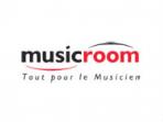 Code promo Musicroom