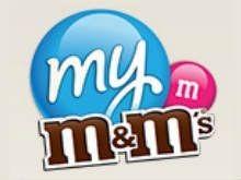 /images/c/code-promo-my-mms_logo.jpg