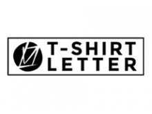 Code réduction Myteeshirtletter