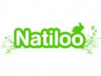 code réduction Natiloo