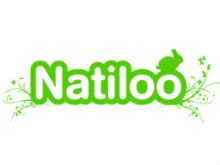 Bon de réduction Natiloo