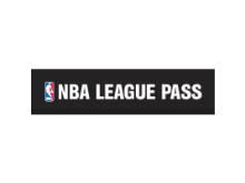 Code réduction NBA League Pass