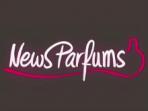Code promo News Parfums
