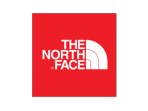 Code promo North Face