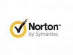 Code promo Norton