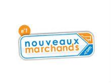 Code promo Nouveaux Marchands
