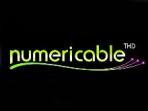 Code Numéricable