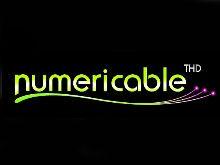 Code promo Numéricable
