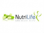 Code promo Nutrilife Shop