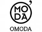 Code promo Omoda