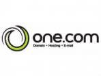 Code promo One.com