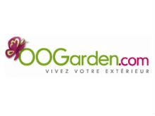 Code réduction Oogarden