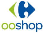 Code promo Ooshop