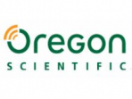 Code promo Oregon Scientific