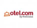 Code promo Otel.com