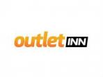Code promo OutletInn