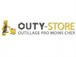 Code promo Outy store